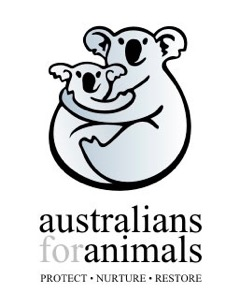 Australians for Animals