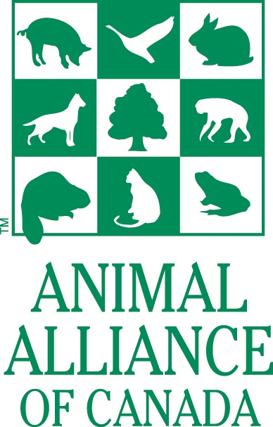 Animal Alliance of Canada