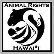 Animal Rights Hawaii