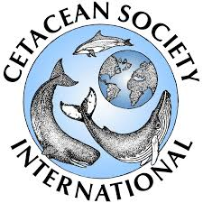 Cetacean Society International