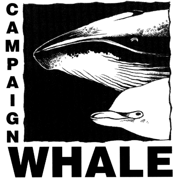 Campaign Whale