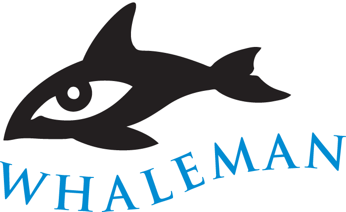 The Whaleman Foundation